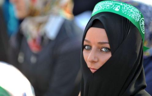 Non sposano i jihadisti: «Uccise 150 donne»