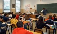 Le scuole cattoliche: tagliati i fondi, rischio chiusura