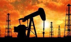 Il petrolio ai minimi ci rende competitivi