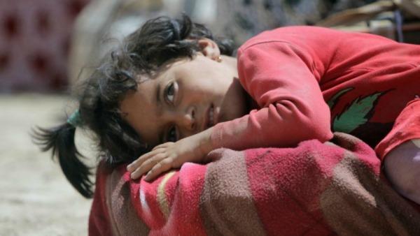 AMERICA/HONDURAS - La violenza continua a colpire prevalentemente bambini, giovani e adolescenti
