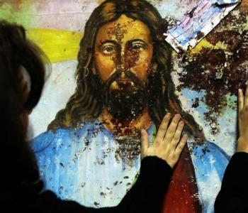Secolarismo, divisioni sunniti-sciiti, lo Stato islamico cancellano i cristiani dal Medio oriente