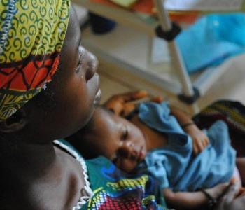 Turkson, in Sierra Leone e Liberia. Ebola, costi umani altissimi