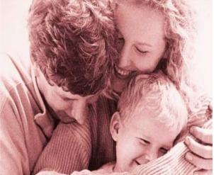 Festival Famiglia: dare nuove opportunità a genitori e figli