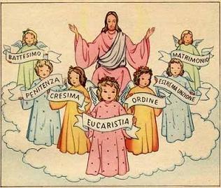 i-sette-sacramenti6
