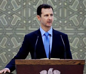 Ancora morti in Siria e Iraq e si scoprono basi Is in Libia