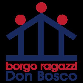 logo-borgosdb