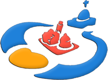 logo_pigi