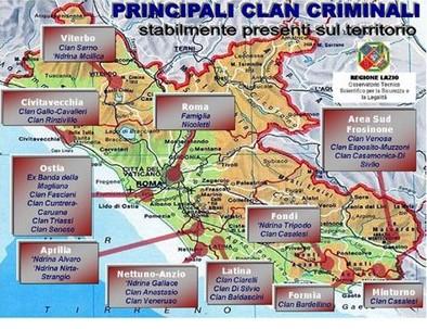 mafia-lazio-clan-latina-roma-387td6w52