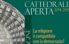 Diocesi Genova, riprendono gli incontri 'Cattedrale Aperta'