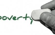 La causa giusta: Acli, diocesi e Regione Liguria contro le povertà