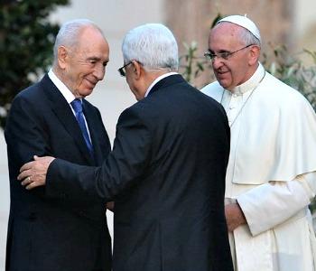 Mons. Toso: su pace e diritti, leader mondiali ascoltino Francesco