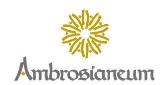 Ambrosianeum1