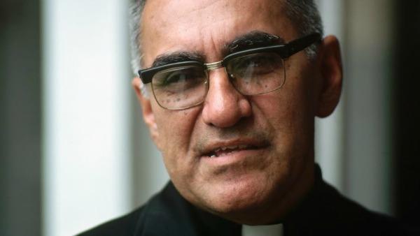 Riconosciuto il martirio di Romero
