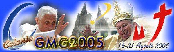 BannerGMG2005_