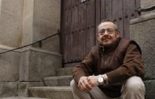 In ascolto di tutti: Francesco riceve in Vaticano un transessuale e lo accoglie?