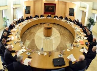 Consiglio-Episcopale-Permanente,-settembre-2014 (1)