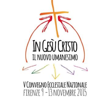 Convegno-ecclesiale-di-Firenze-2015-nel-logo-una-cupola-fatta-di-frecce_articleimage