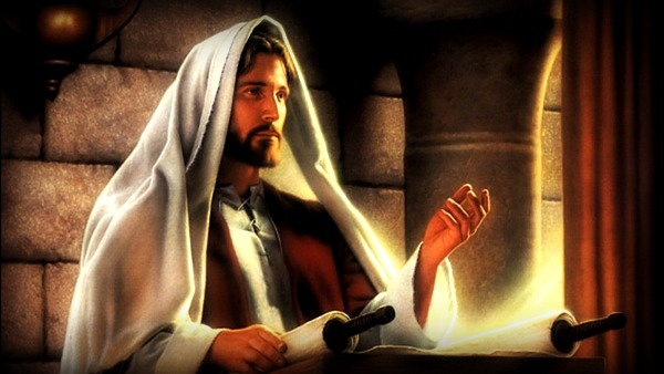 Vangelo (24 gennaio) Oggi si è compiuta questa Scrittura