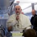 Padre Lombardi: viaggio di Papa Francesco in Sri Lanka apre cuori alla speranza
