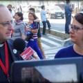 Il rientro di Papa Francesco dalle Filippine visto da Padre Antonio Spadaro SJ