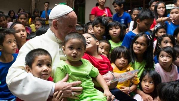 Papa/ Ecco dove sbagliano quelli che dicono Francesco è ambiguo