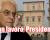 Sergio Mattarella, 12° Presidente della Repubblica Italiana