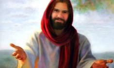 #Vangelo: È vicino a voi il Regno di Dio (Lc 10,1-9)