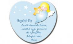 Sapete chi sono gli Angeli e quale è la loro vocazione?