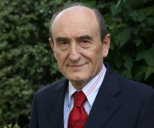 Giancarlo Comeri, partecipò alla prima equipe medica italiana per la valutazione dei veggenti di Medjugorje. Intervista di Rita Sberna