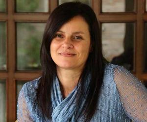 Gigliola Candian: 'A Medjugorje sono guarita dalla sclerosi multipla'