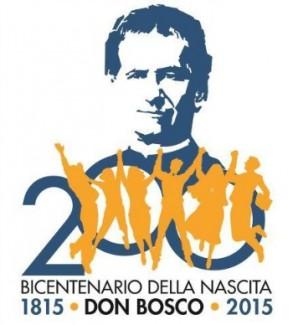 #200dB 200 anni con don Bosco, via alle celebrazioni