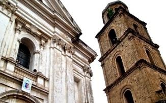 cattedraleaversa1