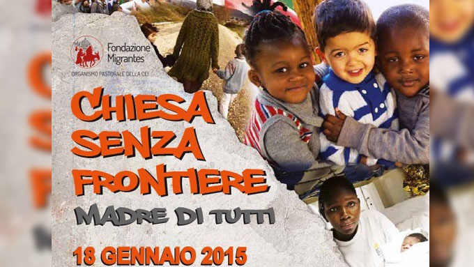 chiesa_sena_frontiere