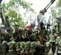 Boko Haram potrebbe conquistare l'intero nord-est della Nigeria