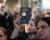Copti uccisi e chiese assaltate nei disordini del 25 gennaio