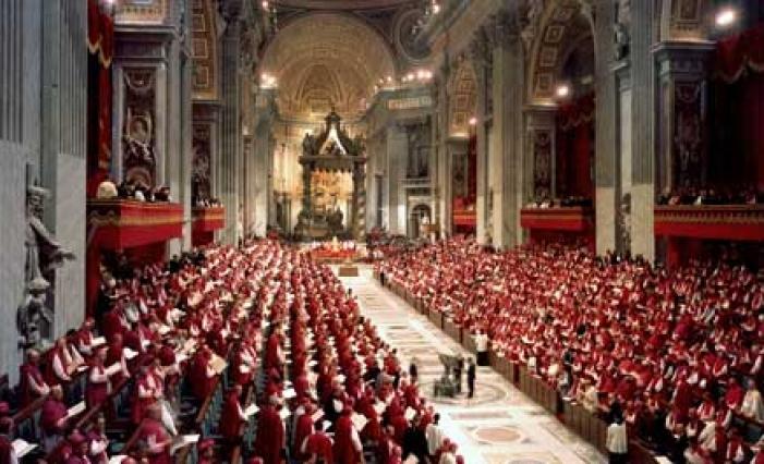 croppedimage701426-concilio-vaticano-ii