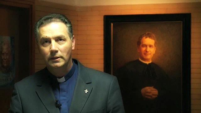 Festa don Bosco. Don Artime: Salesiani siano come lui oggi