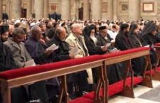 Pescara, 'a casa' delle altre confessioni cristiane per l'unità