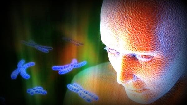 I mille (inquietanti) scenari dei gameti artificiali