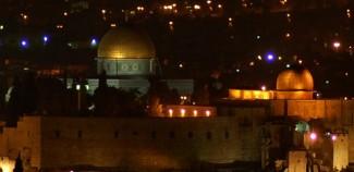 gerusalemme- notte- preghiera-20141120102810