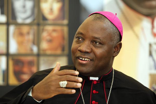 Strage in Nigeria, Kaigama: è terribile, pregate per noi
