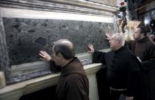Ancora molte guarigioni in Basilica: S. Antonio è veramente il santo dei miracoli!