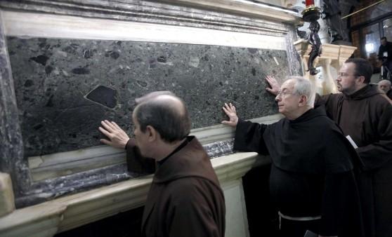 S. Antonio è proprio il santo dei miracoli! Ancora guarigioni in Basilica