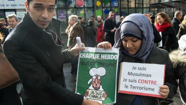 L'islam aspetta ancora la sua rivoluzione culturale