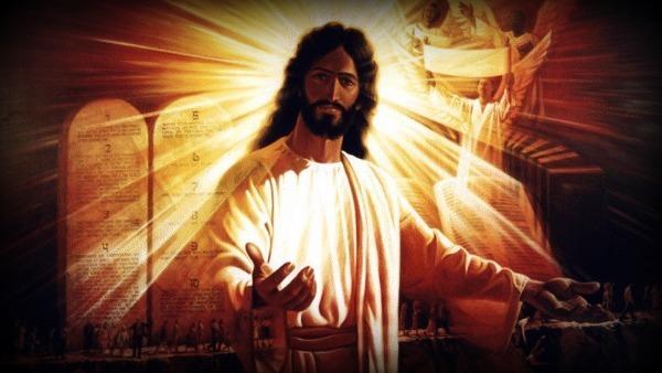 #Vangelo: Chi è mia madre e chi sono i miei fratelli?