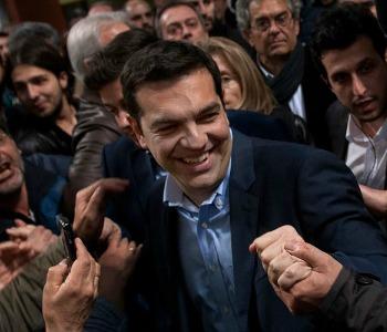 Grecia al voto, Tsipras sfida l'Europa