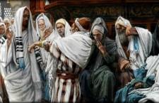 Vangelo (18 gennaio) È lecito in giorno di sabato salvare una vita o ucciderla?