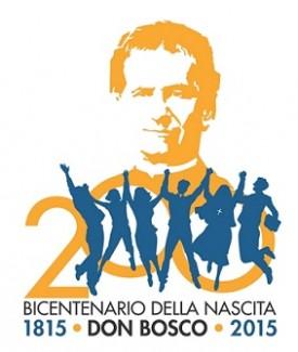 logo_bicentenario_don_bosco_2015