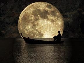 lonely_night_by_dehcavalieri (1)