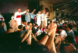 manila-1995